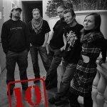 10Небо-Право На Жизнь