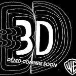 3D-Новый день (acoustic version)