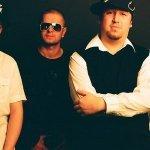3XL Pro, Fatsound-Ты Моя Музыка