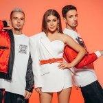 5sta Family feat. Eva Miller-Зачем (Denis Bravo Radio Edit)