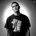Ahimas (Легенды Про) feat. Loc-Dog-На Разные Острова