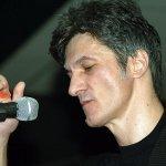 Александр Чернецкий-03-Тополя