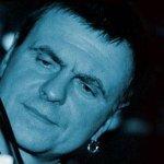 Алексей Шедько-Моя Маруся