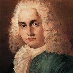 Alessandro Marcello-II. Adagio