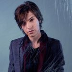 Alex Band-Only one