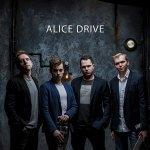 Alice Drive-Destiny