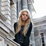 Allysia-Почему