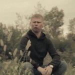 АнальгиН, Петрик-Путяха-Две истории про весну