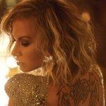 Anastacia-Overdue Goodbye