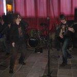 Andrey Uniqque feat. Katrin-Энергия Страсти
