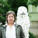 Андрей Заблудовский-Осторожно, счастье