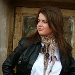 Анна Павлова-За Руку