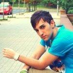 Anton Shiryaev-Ты для меня одна