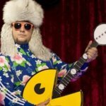 Аркадий Лайкин-Танцуй (Dj Maxim Project Remix)