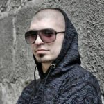 Ай-Ман feat. Гига-Пламя Сердец