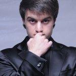 Айдамир Мугу-Чёрные глаза (remix Dj Sturm)