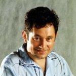 Айдар Галимов-Тошлэремэ кер син