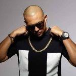 BYNON feat. Sean Paul-Ganja Man (BYNON Rework Mix)