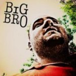 Badstyle & Big Bro-Давно за 40 (prod. by Big Bro Prod.)