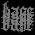 Base-Like a Bird (Tokalosh Remix)