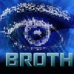 Big Brother-Просто