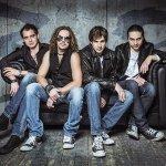 Black Rocks feat. Dima Rocker-Не упади