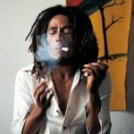 Bob Marley-Survival