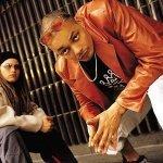 Bomfunk MC's-Rock, Rocking Tha Spot