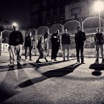 Brick Bazuka feat. ОУ74-Моя банда