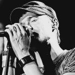 Бумбокс feat. Ассаи-Скажи, Как Мне Жить