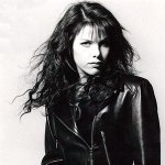 C.C.Catch & Мурзилки Int.-Heaven And Hell LIVE