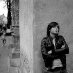 Carl Barat And The Jackals-Beginning To See
