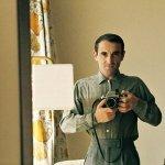 Charles Aznavour-La nuit