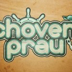 Choven Prau-Bright Glow