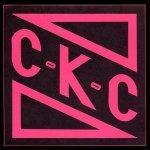 Ckc-Дрифт