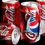 Cola & Biruk-Противостояние