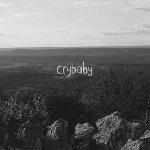 Crybaby-Беги