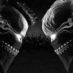 D.J.MasterHouse feat. Sam & Nastya-Холодно 2 (Radio Edit)