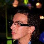 DJ Fashion feat. Mc Rybik-Ibiza