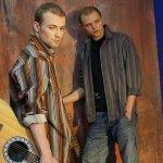 DJ Groove Vs. Piere & Faktor-2-Zeluiy Krassavizu