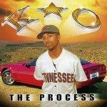 DJ Maphorisa X DJ Raybel feat. K.O.-iQhude