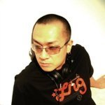 DJ Рыжов feat. E-Not & Nookie-Музыка Электро (Radio Mix)