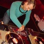 DJ Sasha Dith & Мохито-Я Тебя Люблю (DJ Oneon Remix)