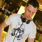 DJ Зайкин & Yves Larock-Rise Up