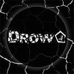 DROWA-Вода