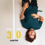 Dantes-Одноклассница