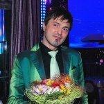 Данюшин Антон feat. Алексей Потехин-Ты Не Моё