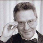 Давид Тухманов-Москва-разлука
