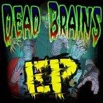 Dead Brains-0 Часов