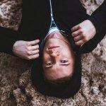 Денис RiDer & Kosmos-Не разделят ветра (DJ Daнuла Trap Remix)